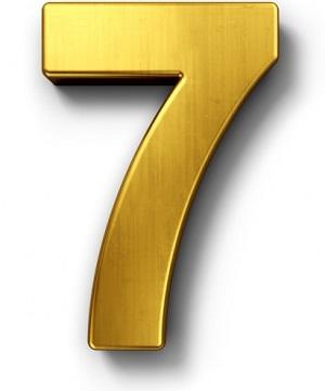 """7 """"золотых"""" правил описания бизнес-процессов"""