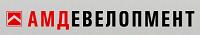 """ЗАО """"AM Девелопмент"""""""