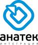 Компания «АНАТЕК»