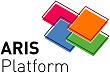 ������ �� ����������� ������� ARIS � ����� Microsoft Visio
