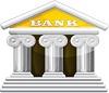 """Cеминар-практикум """"Бизнес-процессы Банка: описание, анализ, оптимизация. Разработка регламентов."""""""