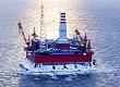Бизнес-модель компании, занимающейся Бурением нефтяных и газовых скважин на Информационном портале Betec.Ru