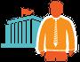 Отраслевая процессная модель APQC муниципального управления на Информационном портале Betec.Ru