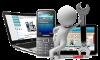 Отраслевая процессная модель APQC компании, занимающейся производством и продажей потребительских товаров на Информационном портале Betec.Ru