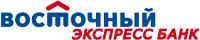 """ОАО КБ """"Восточный"""""""