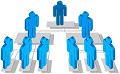 """Новый семинар-практикум """"HR-инжиниринг, организационная структуризация и повышение эффективности работы персонала"""""""