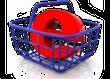 Модели бизнес-процессов Интернет-магазина