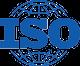 Процессы обязательных процедур системы менеджмента качества (СМК) на Информационном портале Betec.Ru