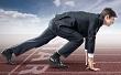 Выполнение мотивационных целей и показателей подразделения