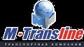 M-Transline, Транспортная Компания