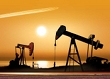 Бизнес-модель Нефтедобывающей компании на Информационном портале Betec.Ru