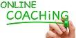Онлайн-коучинг по описанию, регламентации и оптимизации бизнес-процессов