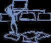 Организационно-процессные структуры на Информационном портале Betec.Ru
