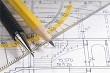 Бизнес-модель Проектного института на Информационном портале Betec.Ru