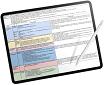 Автоматическое формирование процессных и структурных регламентов