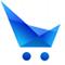 Бизнес-процессы Розничной сети в магазине бизнес-процессов
