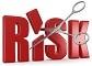 Разработка системы управления рисками