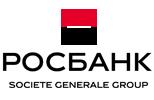 Росбанк (Группа Societe Generale)