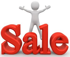 Построение процесса продаж: описание, регламентация, оптимизация и автоматизация