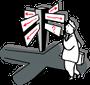 Бизнес-процесс Стратегическое управление в магазине бизнес-процессов