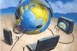 Процессно-организационная модель Телекоммуникационной компании на Информационном портале Betec.Ru