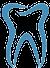 Процессно-организационная модель Стоматологической клиники на Информационном портале Betec.Ru