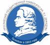 Ярославский государственный уиверситет им. П.Г. Демидова (ЯрГу)