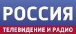 ВГТРК «Россия»