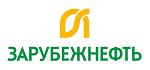 """АО """"Зарубежнефть"""""""